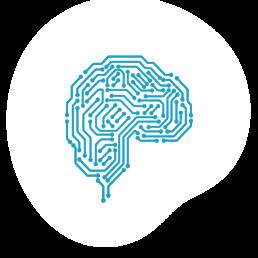 artifical intelligence machine learning