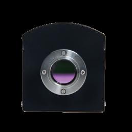 qMod camera