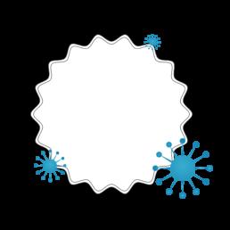 viral infection kinetics